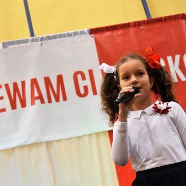 II Festiwal Piosenki i Pieśni Patriotycznej