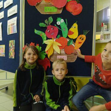 Dziś Światowy Dzień Owoców i Warzyw – świętuj każdego dnia!